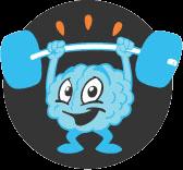 Mental fitness self command